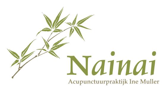 Nainai logo